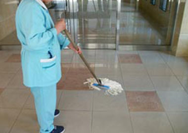 [オーベルジュ道後での清掃]すぐにお仕事スタートできます! ★未経験でもOK!★経験者歓迎!★制服有ります!清掃スタッフ(パート) ★短時間でスキマ時間にも働きやすい♪イメージ04