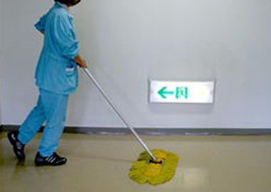 [オーベルジュ道後での清掃]すぐにお仕事スタートできます! ★未経験でもOK!★経験者歓迎!★制服有ります!清掃スタッフ(パート) ★短時間でスキマ時間にも働きやすい♪イメージ02
