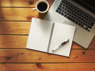 <Enjoy!Creative> DTP&WEBデザイナー募集(2名) 経験とスキルが活かせます。